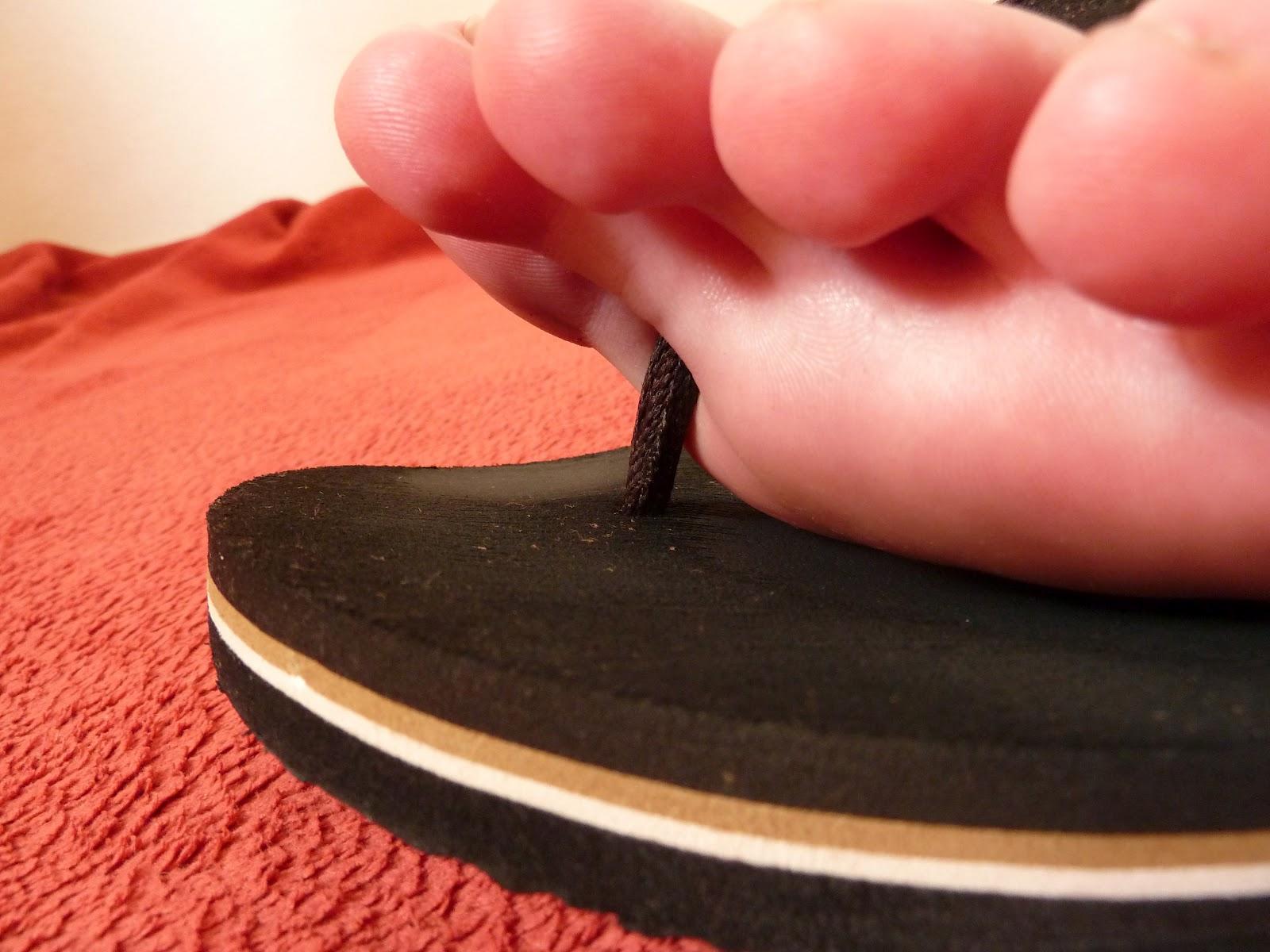 4e7d0be3328d7 Holey soles coursework service jpg 1600x1200 Holey soles clogs