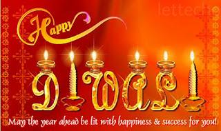 Happy Diwali tik tok