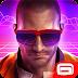 [199][تحديث] لعبة حرامي السيارات Gangstar Vegas v2.6.0k مهكره للآندرويد ~