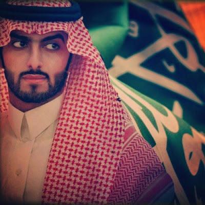 شات السعودية دردشة السعودية