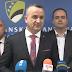"""""""HAPSIT ĆEMO"""" - RAZOTKRIVENO NEZAKONITO ZAPOŠLJAVANJE U MUP-u TK"""