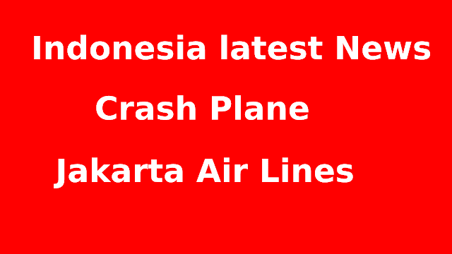 Indonesia-plane-crash-jakarta-lion-air-flight-latest-news