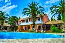 Folies Corfu Town Hotel & Apartments