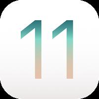 apple-ios-11-logo