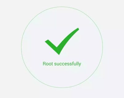 Cara Root Oppo Joy 3 Tanpa PC Terbaru (Tutorial + Gambar)