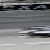 NTT IndyCar Series Race Preview: Texas Doubleheader