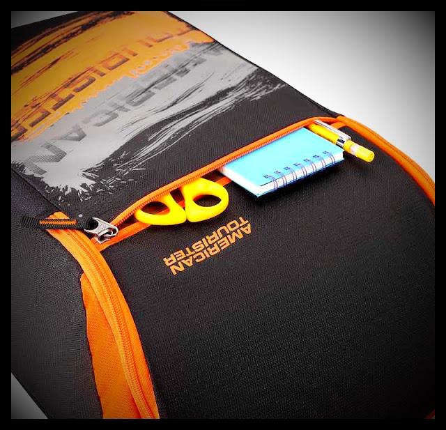 अमेरिकन टूरिस्टर बैग Price