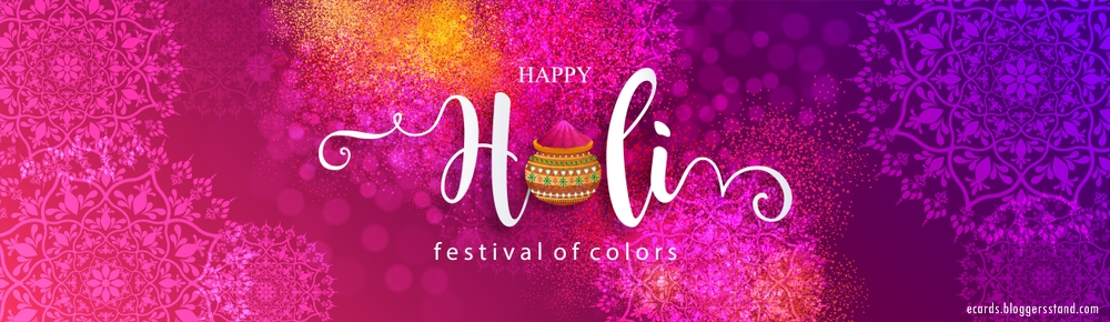 Happy HOLI 2021: Quotes, messages, wishes and Facebook
