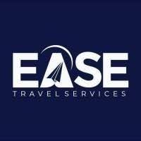 Avis de recrutement : 05 Postes ouverts - Provils divers en Agence de Voyage