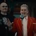 "Smashing Pumpkins apresenta clipe para ""Silvery Sometimes (Ghosts)"""