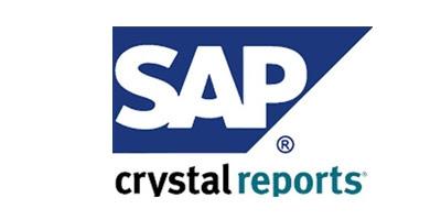 รับสอน จัดอบรม Basic Crystal Reports 2013 พื้นฐาน
