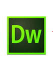 Adobe Dreamweaver may be a software program for designing sites, essentially a more fully-featured HTML web and programming editor.