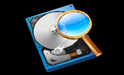 كيفية الغاء فحص الاقراص عند تشغيل الويندوز