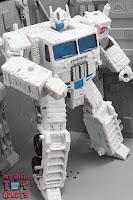Transformers Kingdom Ultra Magnus 46