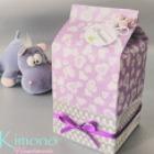 http://little-kimono.blogspot.com.es/2016/03/reto-empaquetado-bonito-packaging-con.html