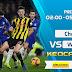 Soi kèo Chelsea vs Watford, 2h ngày 5/7 - Premier League
