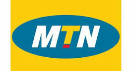 GET FREE MTN 100MB NOW WITHOUT STRESS ##IMEI##