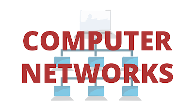 Computer network - what is computer networks