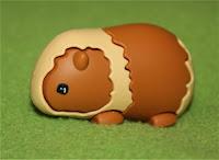 http://www.meerschweinchenhilfe.de/index.php?page=63#USB-Stick