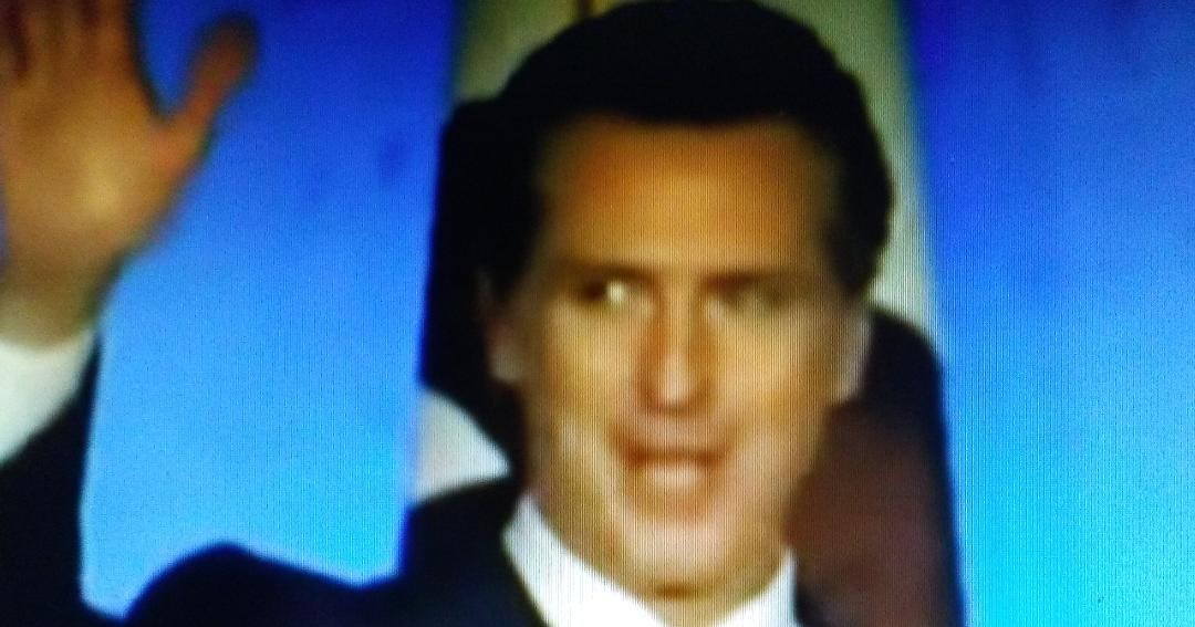 Ultra Leftist CA Gov. Gavin Newsom signs bill allowing citizen to refuse to help a police officer