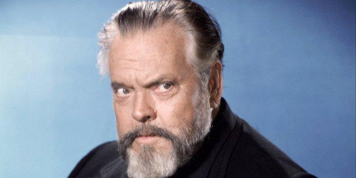 10 Sutradara Film Terbaik Dunia, Foto Gambar Orson Welles, pengertian sutradara, sutradara drama cinta, sutradara berpengaruh, film indonesia, penghargaan, grammy awards, aktor, produser, terlaris, hollywood box-office