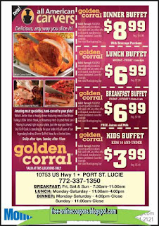photograph relating to Golden Corral Printable Coupons named Goldencorral discount codes - Nutrish canine foodstuff coupon