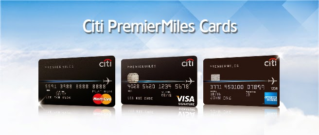 Credit Card Offers For Icici Hdfc