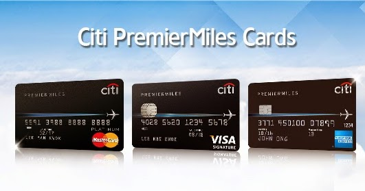 Best Credit Card For Domestic Travel In India