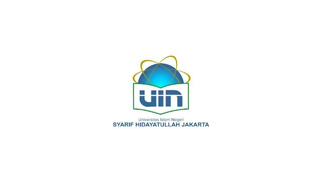 Lowongan Dosen Tetap BLU UIN Syarif Hidayatullah Jakarta