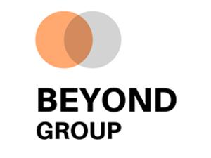 Lowongan Kerja Sopir Serabutan, Digital Marketing, Staff Administrasi di Beyond Group - Solo