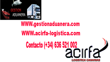 transporte coches