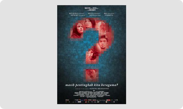 https://www.tujuweb.xyz/2019/06/download-film-tanda-tanya-full-movie.html