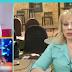 Άννα Ανδριανού: «Άσκοπη και αδόκιμη η προσπάθεια υπεράσπισης από την Βάνα Μπάρμπα»