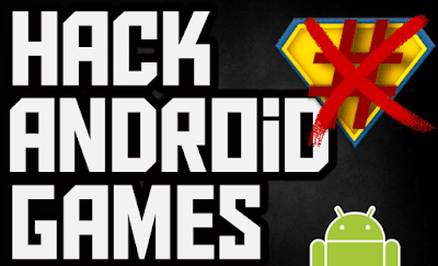 hack game android tanpa root