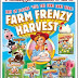 Game Farm Frenzy 12in1 Complete Edition