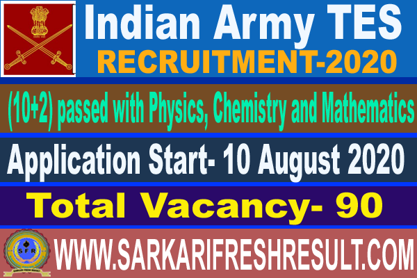 Indian Army Recruitment, indian army jobs, indian army vacancy, indian army career,  indian army online form, indian army apply online, indian army ap