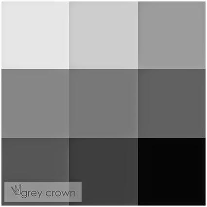 grey crown w h y g r e y. Black Bedroom Furniture Sets. Home Design Ideas