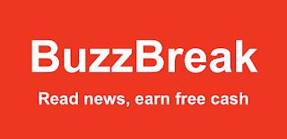 buzzbreak-aplikasi-penghasil-uang-terbukti-membayar-2020
