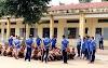 TIỀN GIANG | 31 học viên cai nghiện trốn trại
