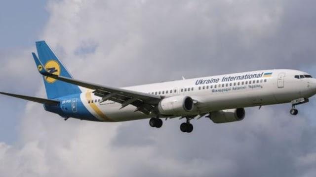 Queda de Boeing em Teerã deixa ao menos 170 mortos