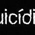Suicídio de adolescente em Arcoverde dispara alerta aos pais