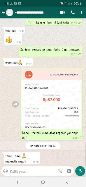 Jasa Penarikan Saldo Shopeepay Belum Verifikasi ke Rekening Bank