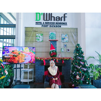 dwharf hotel pd, d'wharf hotel port dickson review, d'wharf hotel port dickson contact number, bercuti di d'wharf hotel port dickson, d'wharf port dickson blog, d wharf port dickson review, d'wharf hotel & serviced residence review, d'wharf hotel room