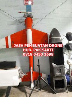 http://bismaro.blogspot.com/2016/10/jasa-pembuatan-drone.html
