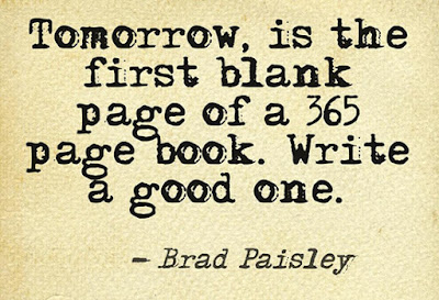 citation-tomorrow-brad-paisley