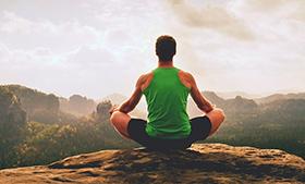 Applications pour vous déstresser et gérer vos émotions