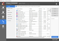 CCleaner v5.67.7763 All version