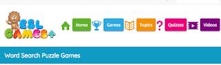 http://www.eslgamesplus.com/word-search-puzzle-games/