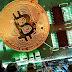 Câu chuyện Trung Quốc cấm khai thác coin: Cơ hội để Bitcoin khẳng định mình