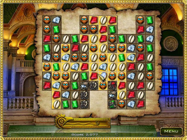 Jewel Quest Heritage Pc Games Full Version Free Download